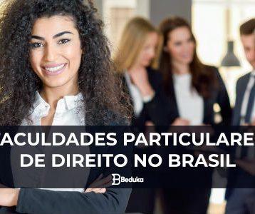 TOP-10-MELHORES-FACULDADES-PARTICULARES-DE-DIREITO-NO-BRASIL-