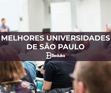 QUAIS-AS-MELHORES-UNIVERSIDADES-DE-SÃO-PAULO-