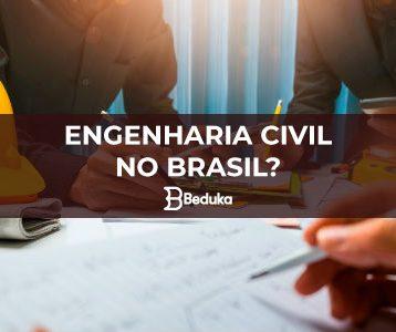 QUAIS-SÃO-OS-MELHORES-CURSOS-DE-ENGENHARIA-CIVIL-DO-BRASIL-
