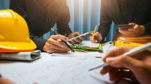 Quais são os melhores cursos de engenharia civil do Brasil?