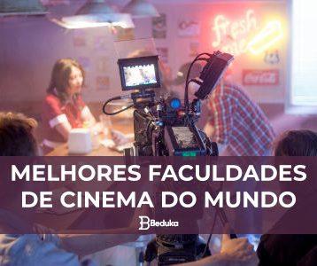 QUAIS-SÃO-AS-SEIS-MELHORES-FACULDADES-DE-CINEMA-DO-MUNDO