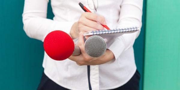 Quais as melhores faculdades de jornalismo em SP?
