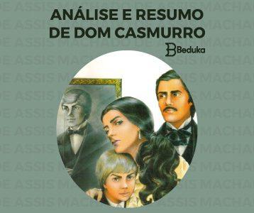 ANÁLISE-E-RESUMO-DE-DOM-CASMURRO