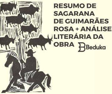 RESUMO-DE-SAGARANA-DE-GUIMARÃES-ROSA-+-ANÁLISE-LITERÁRIA-DA-OBRA-–-VESTIBULAR-FUVEST