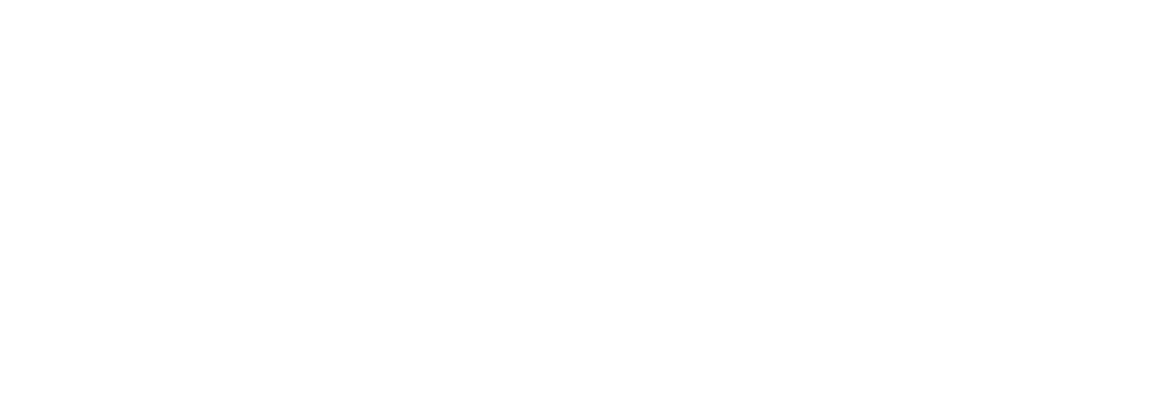 Blog do Beduka