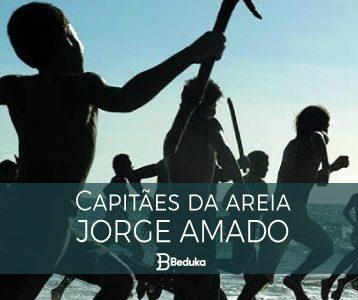 ANÁLISE-E-RESUMO-DO-LIVRO-CAPITÃES-DA-AREIA