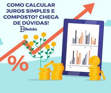 COMO-CALCULAR-JUROS-SIMPLES-E-COMPOSTO--CHEGA-DE-DÚVIDAS!