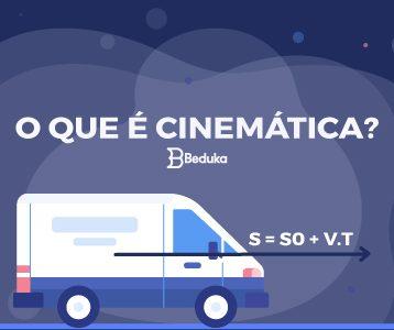 O-QUE-É-CINEMÁTICA-