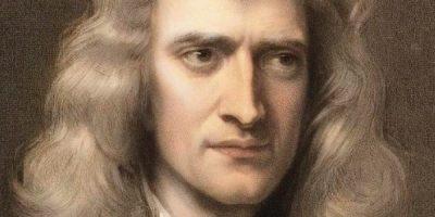 Quais as três leis de Newton