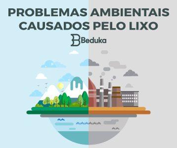 PROBLEMAS-AMBIENTAIS-CAUSADOS-PELO-LIXO-–-VESTIBULAR-–-ENEM