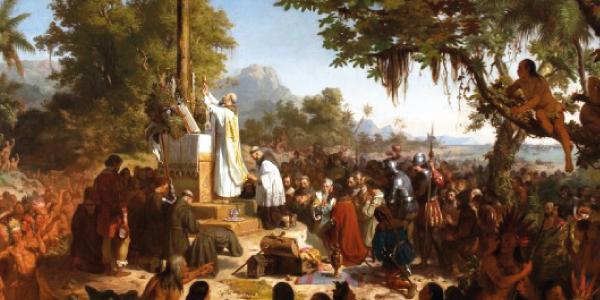 a-colonização-portuguesa-no-brasil