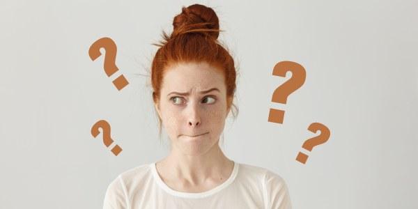 O que é pronome possessivo? Descubra agora!
