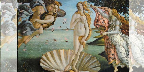 Tres Questoes Do Enem Sobre Classicismo Com Gabarito Veja Agora