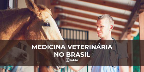 MELHORES-FACULDADES-DE-MEDICINA-VETERINÁRIA-DO-BRASIL