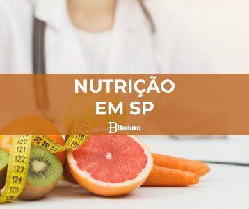 QUAIS-SÃO-AS-MELHORES-FACULDADES-DE-NUTRIÇÃO-EM-SP
