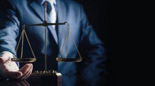 Áreas do direito com melhor remuneração