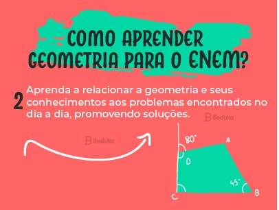 geometria e problemas do dia-a-dia