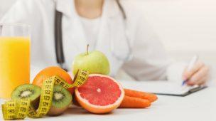 Quais são as melhores faculdades de nutrição em SP?