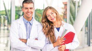 Quais são as melhores faculdades particulares de medicina?