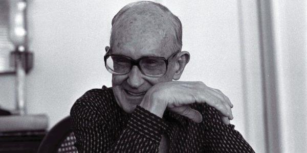 principais autores da segunda fase do modernismo
