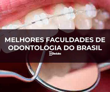 AS-MELHORES-FACULDADES-DE-ODONTOLOGIA-DO-BRASIL