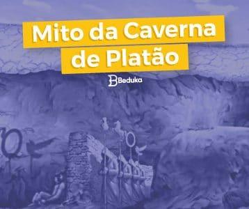 O que é o Mito da Caverna