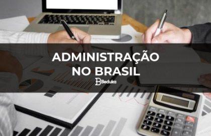 RANKING-DAS-MELHORES-FACULDADES-DE-ADMINISTRAÇÃO-DO-BRASIL