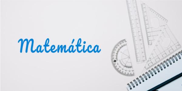 assuntos de matemática que mais caem no enem