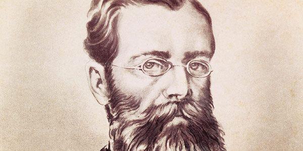 Resumo da biografia de José de Alencar