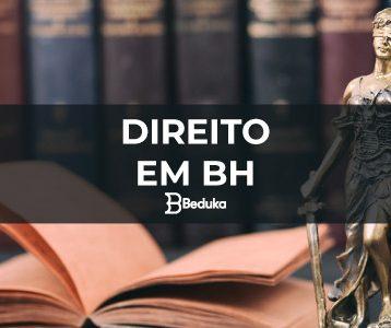 CINCO-MELHORES-FACULDADES-DE-DIREITO-EM-BH
