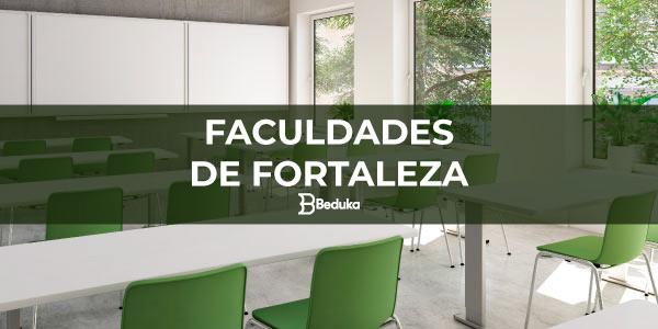 MELHORES-FACULDADES-DE-FORTALEZA