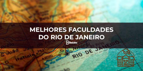 MELHORES-FACULDADES-DO-RIO-DE-JANEIRO