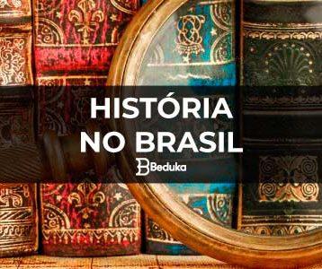 QUAIS-SÃO-AS-MELHORES-FACULDADES-DE-HISTÓRIA-DO-BRASIL