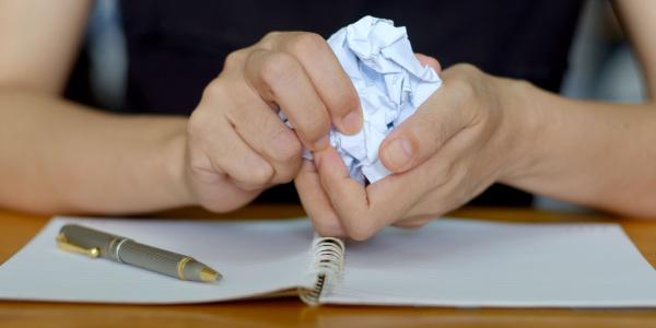 Como começar uma redação? Aprenda com bons exemplos do ENEM