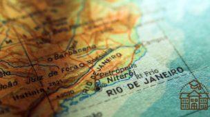 Melhores faculdades do Rio de Janeiro