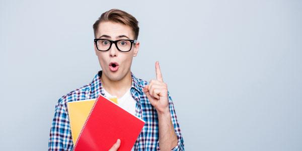 Quais são os cursos oferecidos pelo Pronatec?