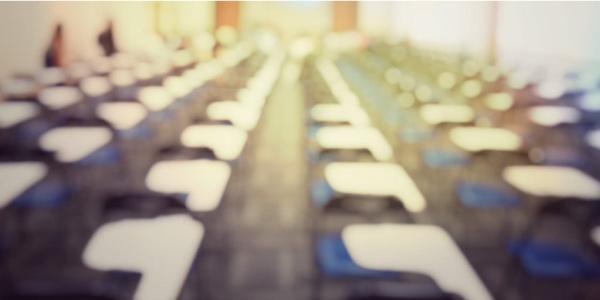 Quais universidades participam do Sisu?