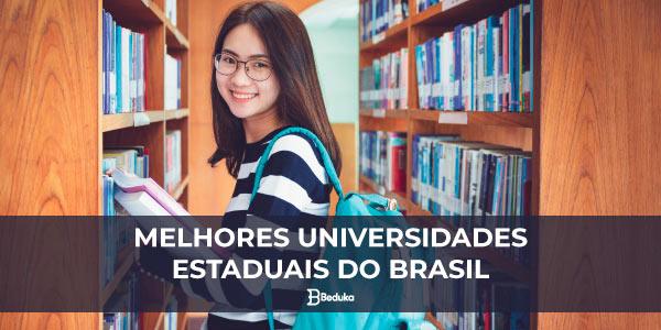 CONHEÇA-AS-5-MELHORES-UNIVERSIDADES-ESTADUAIS-DO-BRASIL