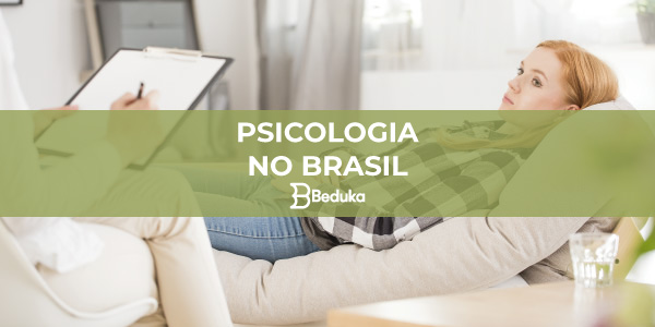 CONHEÇA-AS-MELHORES-FACULDADES-DE-PSICOLOGIA-DO-BRASIL!