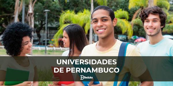CONHEÇA-AS-MELHORES-UNIVERSIDADES-DE-PERNAMBUCO!