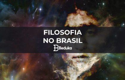 QUAIS-SÃO-AS-MELHORES-FACULDADES-DE-FILOSOFIA-DO-BRASIL-