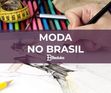 QUAIS-SÃO-AS-MELHORES-FACULDADES-DE-MODA-DO-BRASIL