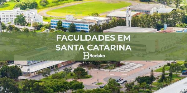QUAIS-SÃO-AS-MELHORES-FACULDADES-DE-SANTA-CATARINA