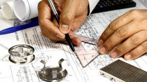Quais são as melhores faculdades de engenharia mecânica?