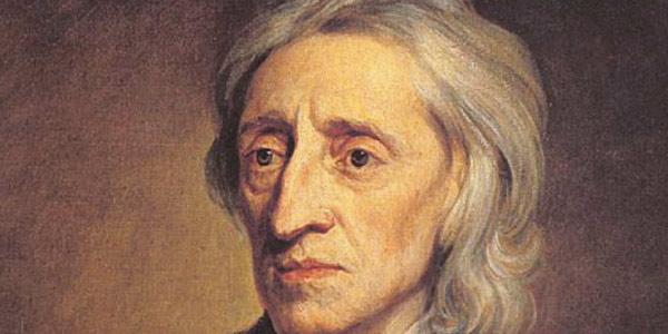 Ensaio acerca do Entendimento Humano | John Locke