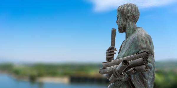 Assuntos de Filosofia que mais caem no ENEM