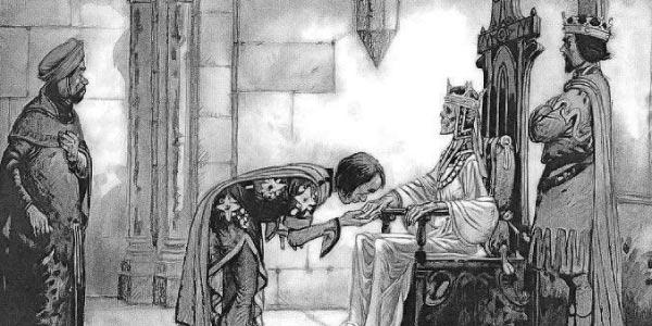 ines-de-castro-que-depois-de-morta-foi-rainha