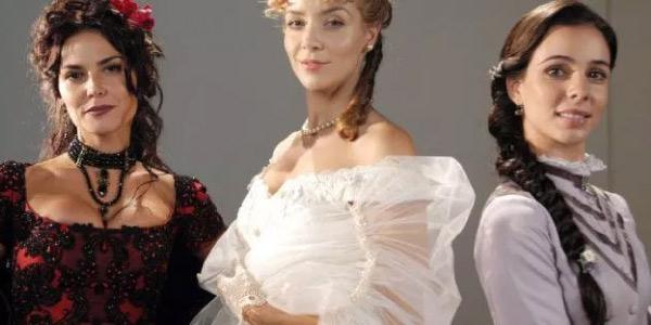 perfil-de-mulher-a-triade-feminina-de-jose-de-alencar-Aurelia-Luciola-e-diva