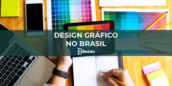CONHEÇA-AS-MELHORES-FACULDADES-DE-DESIGN-GRÁFICO-DO-BRASIL