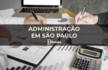 MELHORES-FACULDADES-DE-ADMINISTRAÇÃO-EM-SÃO-PAULO